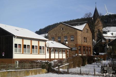 Eine weiße Winterpracht wäre bei der vierten Auflage der Hüttengaudi in Kallmuth willkommen. Foto: Privat/pp/Agentur ProfiPress