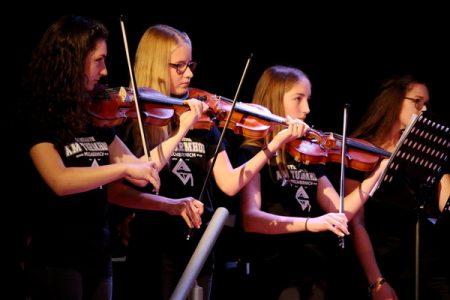 Klassik-Ensemble